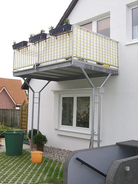 hagebau sichtschutz balkon kollektion ideen garten design als inspiration mit beispielen von. Black Bedroom Furniture Sets. Home Design Ideas