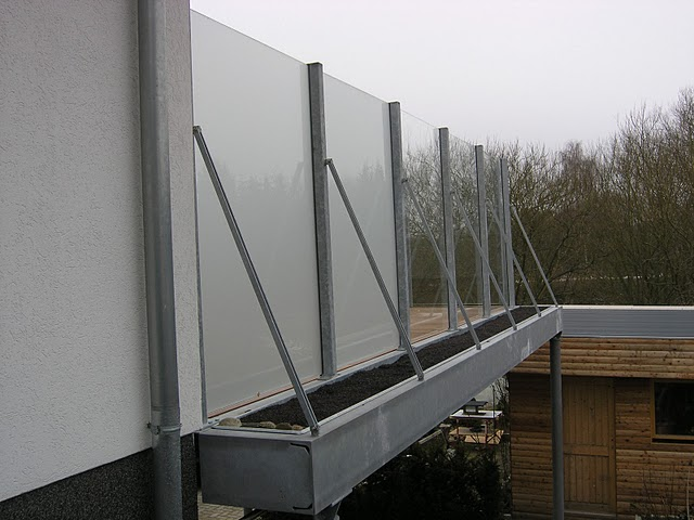 balkone bauschlosserei metallgestaltung kunstschmiede. Black Bedroom Furniture Sets. Home Design Ideas